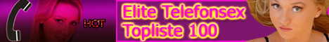 29 Telefonsex Elite Top100